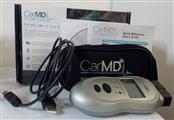 CARMD 2100 VEHICLE HEALTH SYSTEM AND DIAGNOSTIC CODE READER